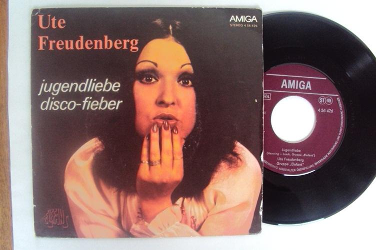 Singles Aus Freudenberg