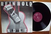 Roland Alexander Quintet Plus Kalaparusha Live At The Axis